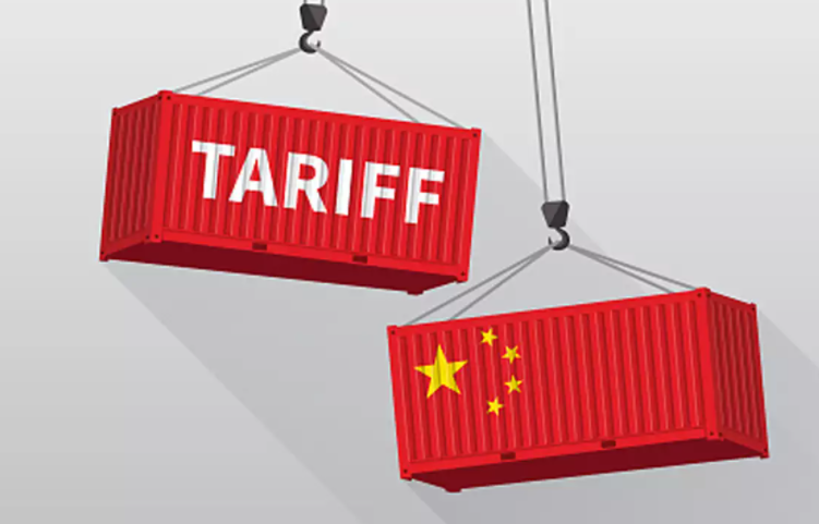 China and Japan cut tariffs on electronic information products